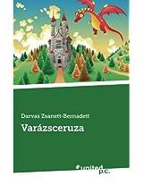 Varazsceruza