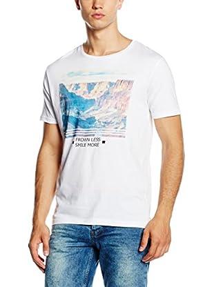 New Caro T-Shirt Scott Traveler