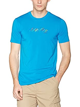 C.P.M. T-Shirt 3T66667
