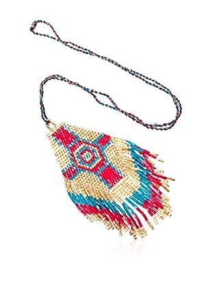 Amadoria Halskette