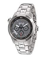 Sector Chronograph Grey Dial Men's Watch - R3273702025