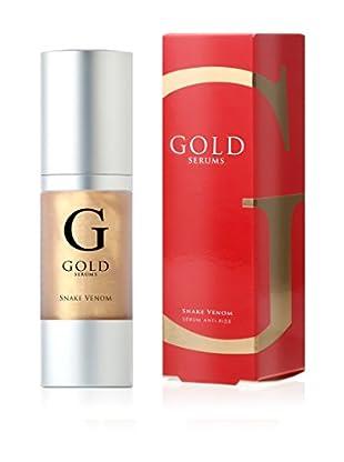 Gold Serums Schlangengift Anti-Falten-Serum 30 ml, Preis 100/ml: 99.83