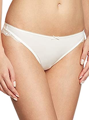 Triumph Tanga String Lovely Angel Curves Str