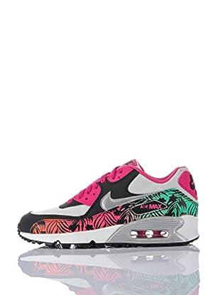 Nike Sneaker Air Max 90 Print