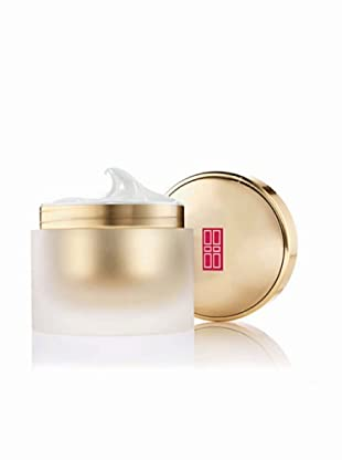Elizabeth Arden Ceramide Tagescreme Lift And Firm SPF30, 50 ml,  Preis /100 ml: 119.9 EUR