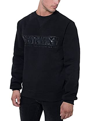 GEOGRAPHICAL NORWAY Sweatshirt Gantoine