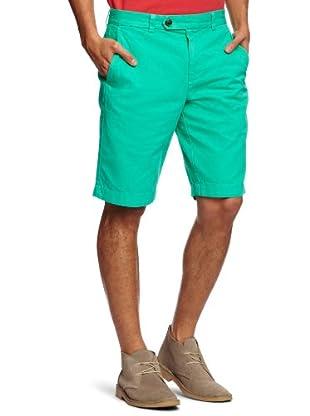 Brooks Brothers Bermuda Ilana (Verde)