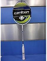 Badminton Racquets Carlton Airblade 37