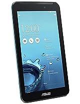 Asus Fonepad 7 FE170CG-6D013A Tablet (WiFi, 3G, Voice Calling, 8GB, Dual SIM), Blue