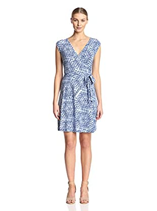 Tart Collections Women's Charmaine Dress