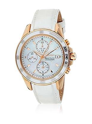 SEIKO Reloj de cuarzo Woman SNDX98P1 38 mm