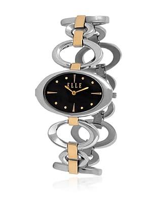 Elle Reloj EL20006B13C