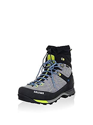 Salewa Outdoorschuh WS SNOW TRAINER INS.GTX