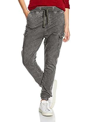 Pepe Jeans London Pantalón Cargo Cheryl