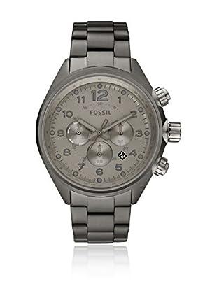 Fossil Reloj CH2802