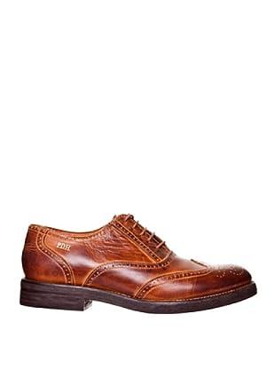 Pedro Del Hierro Zapatos Vestir (Marrón)
