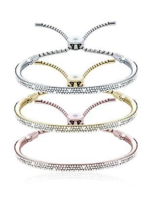 Diamond Style Armband-Set x 3 Java Lux