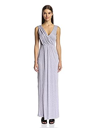 French Connection Women's Mosaic Maxi Dress