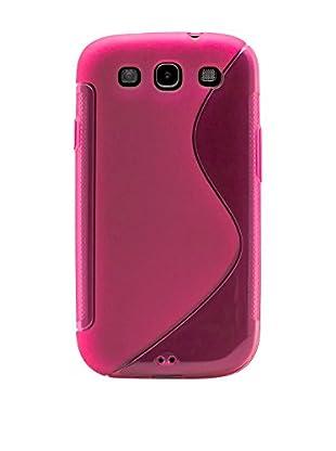 imperii Funda Ola Samsung Galaxy S3 Rosa