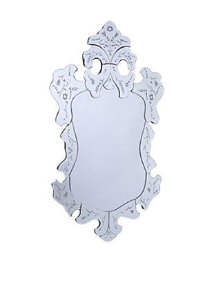 Espejo Cristal Forma