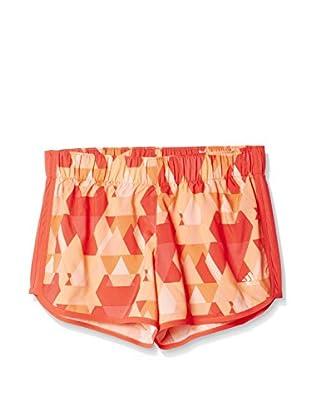 adidas Shorts Kurze Hose M10 Graphic s