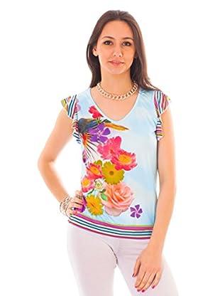 Dy Design T-Shirt