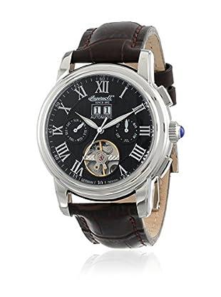 Ingersoll Reloj IN8012BK