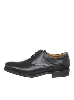 Geox Zapatos (Negro)