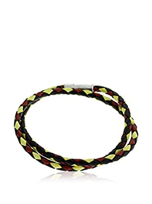 Tateossian Armband Colors Of The World - Germany