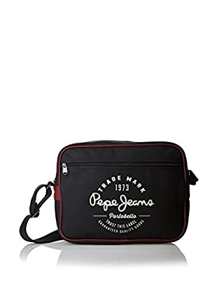 Pepe Jeans Bolso Porta Pc Monsul