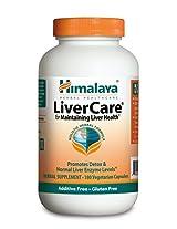 Himalaya Liver Care