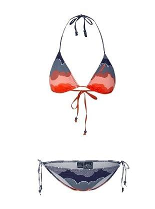 Bench Bikini Sparxx (deep cobalt)