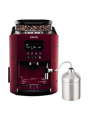 Krups Cafetera Súper Automática EA8165