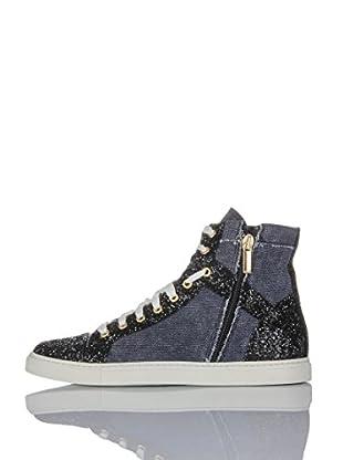 Fiorella Rubino Hightop Sneaker