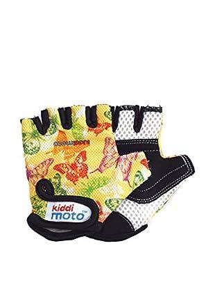 Kiddimoto Handschuhe Sport Butterflies