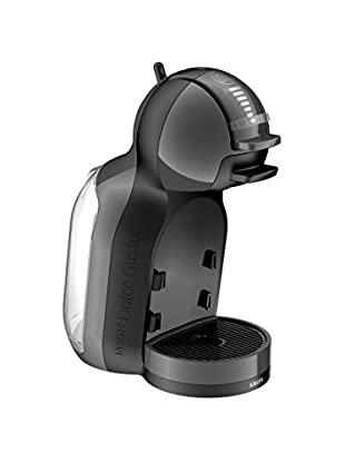 Krups Cafetera Dolce Gusto Mini Me