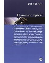 El Ascensor Espacial