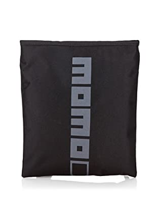 MOMODESIGN Bolso Copanello (Negro)