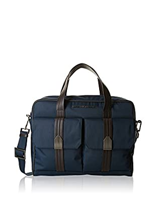 The Bridge Wayfarer Laptop Tasche  30 cm