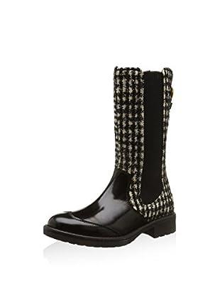 Dolce & Gabbana Botas