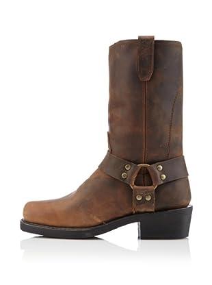 Dingo Women's Molly Moto Boot