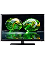 Samsung LED TV 32 Inches (32EH4500)