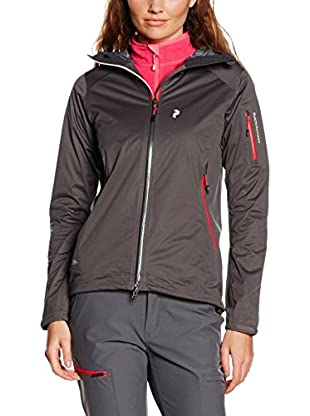 Peak Performance Chaqueta Técnica Shield J W
