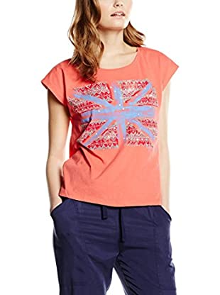 Pepe Jeans London T-Shirt Miranda