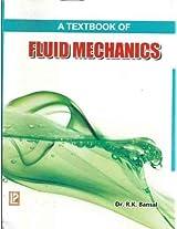 A Textbook of Fluid Mechanics