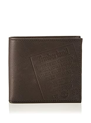 Timberland Brieftasche M4129
