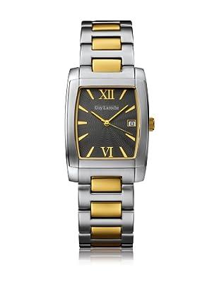 Guy Laroche Reloj G21002