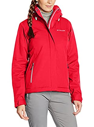 Columbia Chaqueta Everett Mountain
