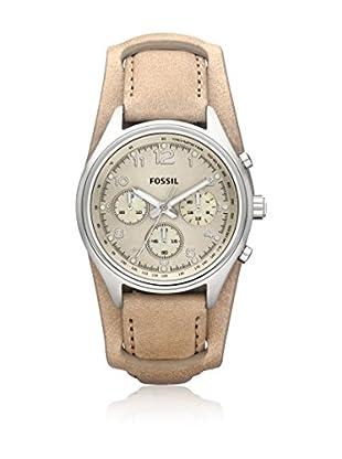 Fossil Reloj CH2794