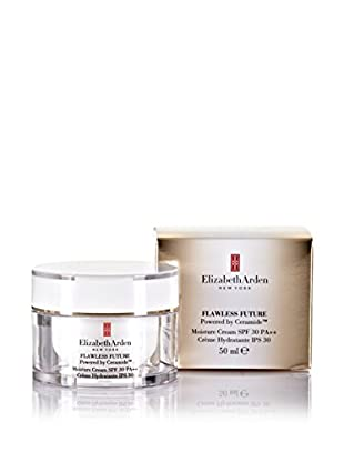 Elizabeth Arden Feuchtigkeitscreme SPF30, 15 ml, Preis/100 ml: 71.9 EUR